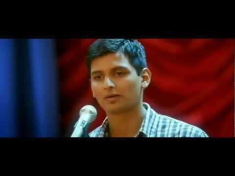 Neethane en ponvasantham - Video Song - HD.mp4