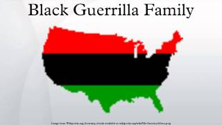 DHS:BGF to Kill On-Duty Cops/George Jackson/jew Weatherman Michael Novick ARA/UnityND Chronology