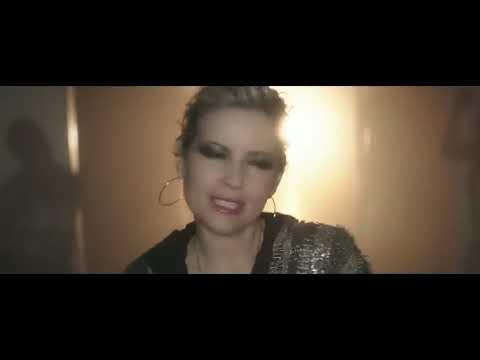 0 En Yeni Yabancı Şarkılar (Mayıs 2013)