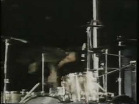 Golden Earring - Radar love Music Videos