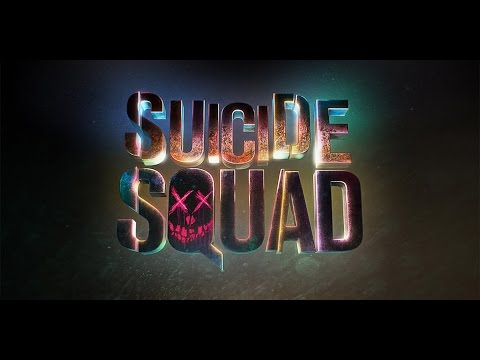 download lagu Without Me Suicide Squad Eminem gratis