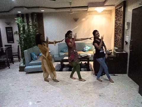 Bhabhi Song video
