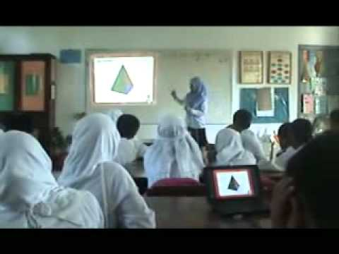 Pembelajaran berbasis  multimedia interaktif