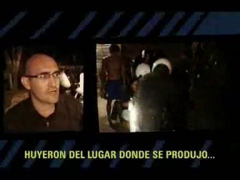 policias en tucuman 4