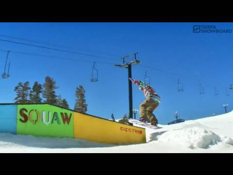 snowboarding tips and tricks, snowboarding, snowboarding sport