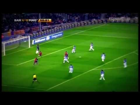 Best Goals Of Dani Alves Compilation
