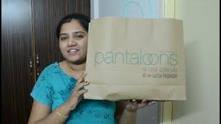 MY ANOTHER SHOPPING VLOG/ನನ್ನ ಮತ್ತೊಂದು ಶಾಪಿಂಗ್ ವಿಲೋಗ್/ vlog # 63