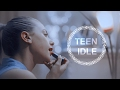 Download Riverdale I Teen Idle in Mp3, Mp4 and 3GP