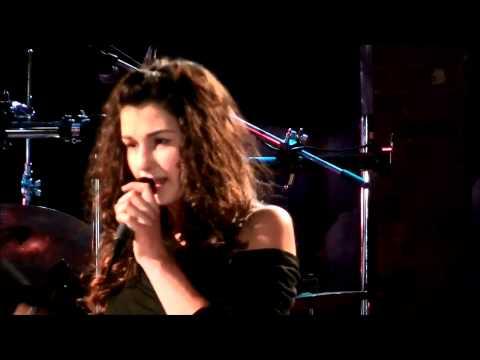 LaLa Band presents Alina  – You Lost Me