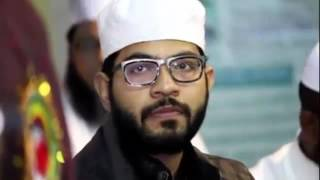mayer kandon jabot jibon bangla islamic song