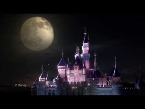 Disney Haunted Halloween (2015) - Hong-Kong Disneyland - Trailer