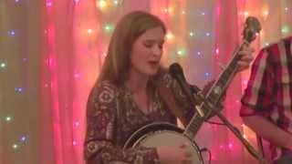 Watch Utah Phillips Larimer Street video