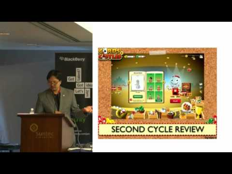 Developer's experience on Cards & Castles | Tuang DHEANDHANOO