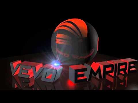 VeVo Empire intro