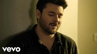 Chris Young Who I Am With You