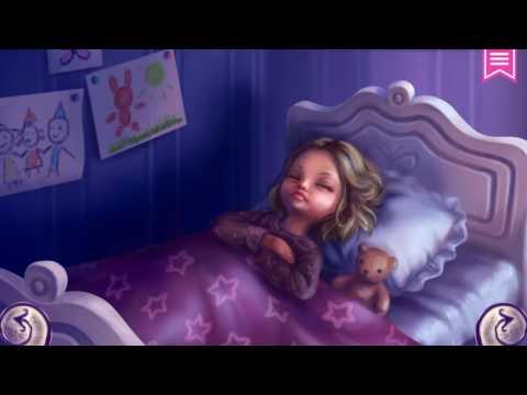 Детские сказки mp3
