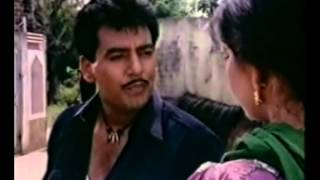 Ishq Garaari - Amar Noorie - Mela - Punjabi Hit Movie