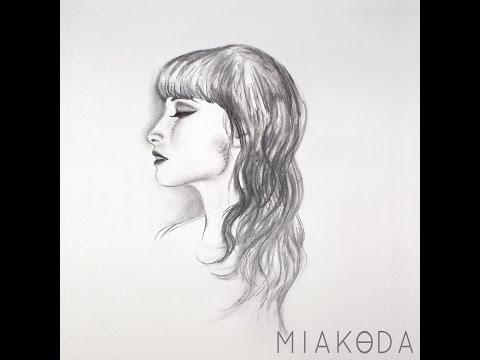 Miakoda - The After You