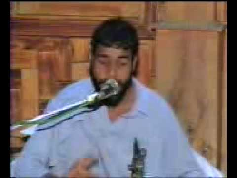 pashto hindi funny song