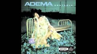Watch Adema Someone Elses Lies video