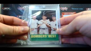 BlowoutCardsTV - Alex G's SBay Superbox Case Break