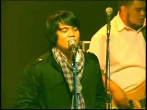 Project: Manila Radio All Stars - Don't Matter (Akon Cover - Live at A-Venue)