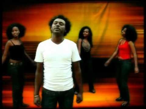 Jambo Jote - Dafii Kootu (Ethiopian Oromo Music)