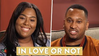 Have You Had Success On Dating Apps Before? | In Love or Not