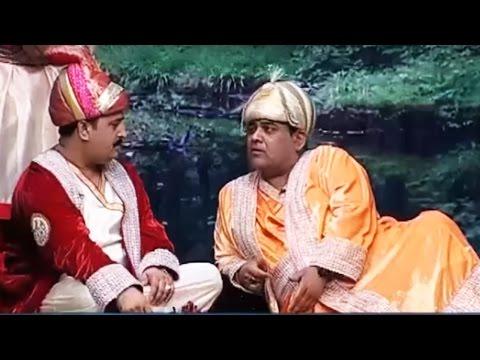 Khabardar With Aftab Iqbal - 29 July 2016