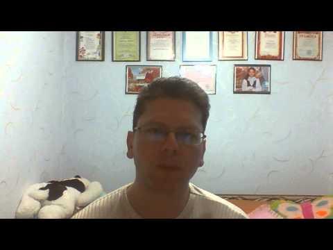 Отзыв Романа Пахомова на тренинг Мастер Партнерских Продаж