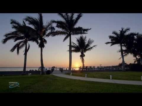 Tarpon Lodge & Restaurant - Bokeelia, Florida 33922