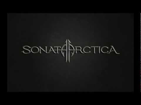 Sonata Arctica - Alone In Heaven