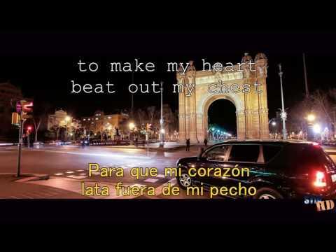 Disclosure - Latch ft. Sam Smith (Letra + Subtítulos español)