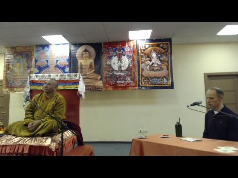 закона лекция тибетского монаха москва Доступ данж острова