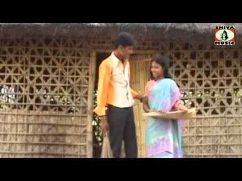 Santhali Song - Amko Eger Me | Santali Video Songs video