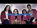 SUCCESS - Airmata Dan Pesona