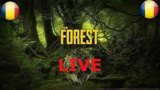 ROMANIA/ARK SURVIVAL EVOLVED- /LIVE !!!