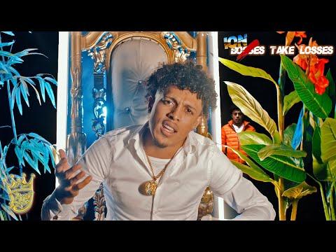 King Cid - Bosses Take Losses (Official Music Video)