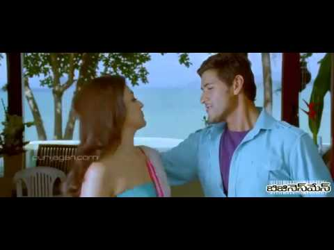 Businessman Chandamama Tamil Video Song Full Hd --1080--.mp4 video