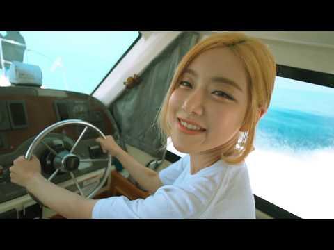 DJ SODA - OKINAWA (dj소다,디제이소다)