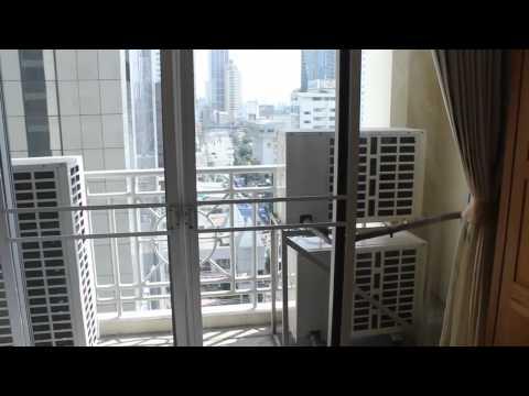 2 Bedroom Condo Near Asoke BTS   Bangkok Condo Finder