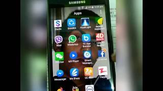Download ফেইছবুকে খারাপ ছবি(ফটো ট্যাগ) থেকে মুক্তির উপায়। 3Gp Mp4