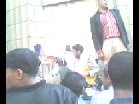 شرشر مصر امام محكمة النقض 3.avi