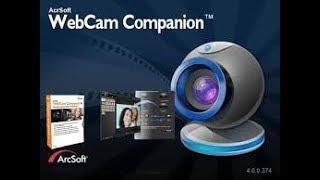 Como descargar E Instalar Webcam Para Windows 7-8-10-XP
