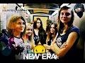 NEW ERA Женская команда CS GO mp3