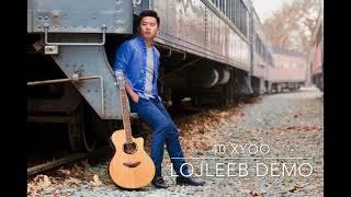 Hmong new song 2018-Lojleeb