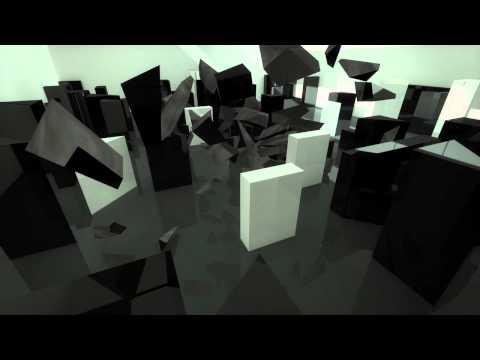 Thumbnail of video Ikonika: Position (Hyperdub 2014)