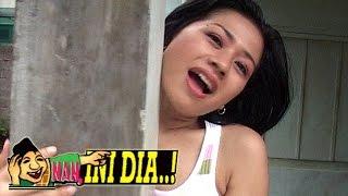 Download Lagu Nah Ini Dia: Bayar Pinjaman (1/3) Gratis STAFABAND