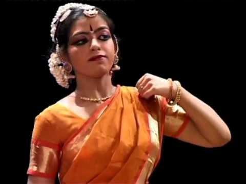 Maadu Meikum Kanne - Apoorva Jayaraman