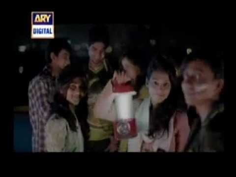 Djuice Economy Internet Rs.3.99 (shahzad Roy) 56 Sec 14-sep-2012 video